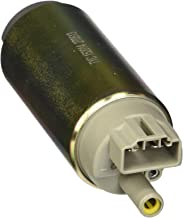 TYC 152014 Replacement Fuel Pump