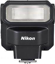Nikon SB-300 AF Speedlight Flash for Nikon Digital SLR Cameras International version (no warranty)
