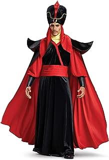 disney jafar costume