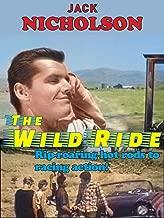 Best wild ride movie Reviews