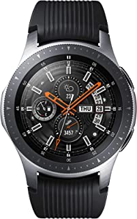 Samsung  Galaxy Watch 46mm Silver/Black