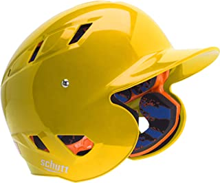Schutt Sports AiR 5.6 Baseball Batter's Helmet