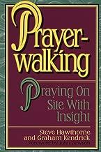 Best prayer walking book Reviews
