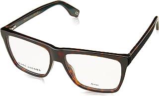a150754e45 Marc Jacobs frame (MARC-278 086) Acetate Dark Havana - Dark Green