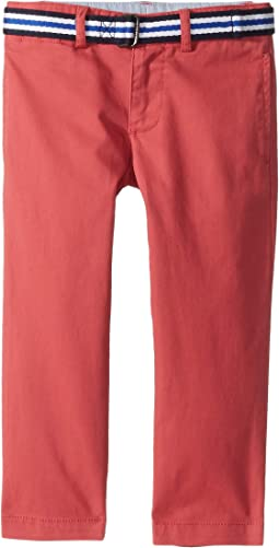 31b0eaf77 Boy's Pants + FREE SHIPPING | Clothing | Zappos.com