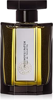 LArtisan Parfumeur Patchouli Patch, 100 ml