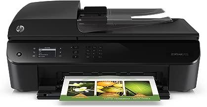 Best officejet 4632 printer Reviews