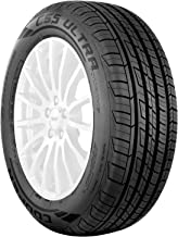 Cooper Tires CS5 Ultra Touring Radial Tire - 205/65R16 95H