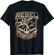 Best rebels graphic novel Reviews