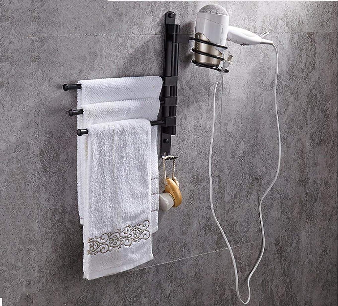 ブラシ先住民コードレスHogar Bañ o bagno multifunzioneブロワーフレームnero spazio treバーブロワーtelaio in alluminio