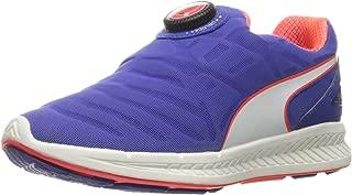 Women's Ignite Disc Running Shoe