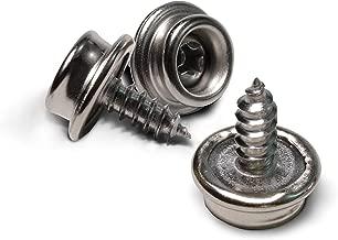 winzer wurth screws