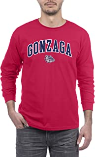 Best gonzaga university size Reviews