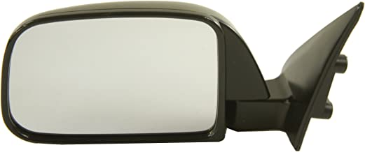 Genuine Toyota Parts 87940-89149 Driver Side Mirror Outside Rear View