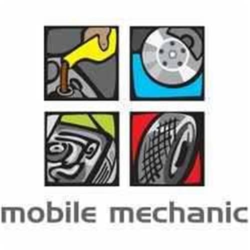 Austin ASE Mobile Mechanic