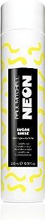 Paul Mitchell Neon Sugar Rinse Conditioner, 10.14 Fl Oz
