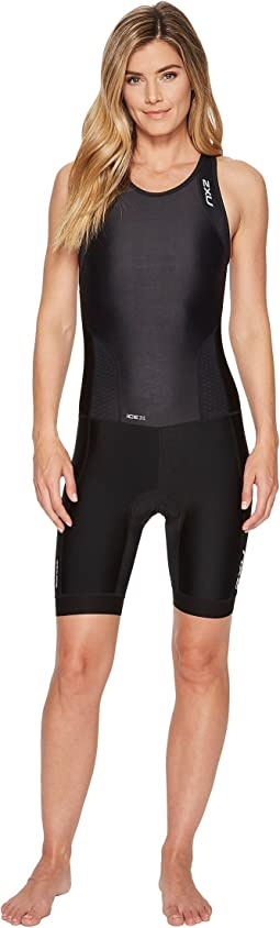 Perform Y-Back Trisuit