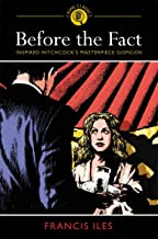 Best before the fact francis iles Reviews