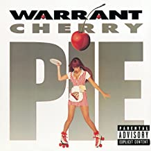 warrant bed of roses