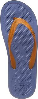 Under Armour Men's Flip Flops Thong Sandals