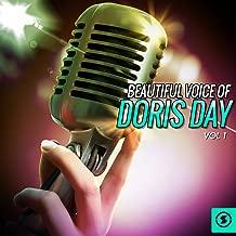 Best doris day the magic of doris day Reviews