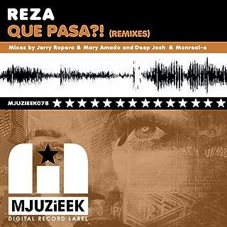 Best que pasa remix Reviews