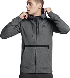 Sportswear Air Force 1 Men's Hoodie