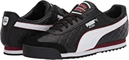 Puma Black/Fired Brick