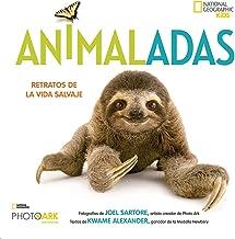 Animaladas (NG KIDS)
