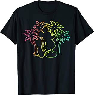 Best palm tree shirt womens Reviews