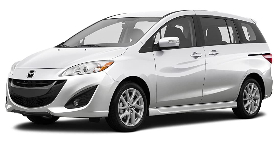 Amazon 2015 Mazda 5 Reviews and Specs Vehicles