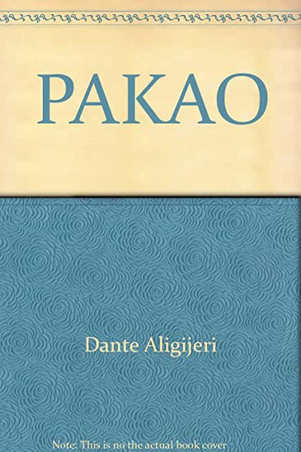PAKAO