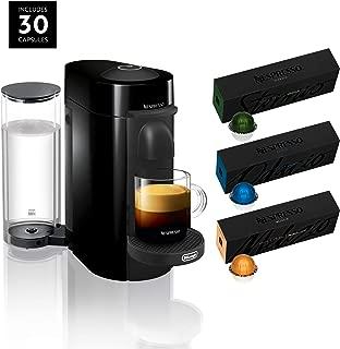 Best gold espresso machine Reviews
