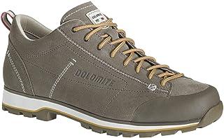 Dolomite Zapato Cinquantaquattro Low, Chaussures de Randonnée Basses Mixte