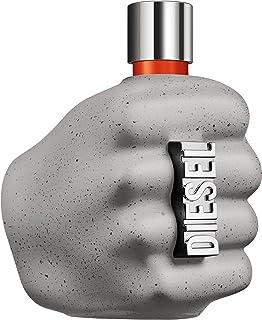 Diesel Diesel Only The Brave Street by Diesel for Men 4.2 Oz Eau de Toilette Spray 4.2 Ounce