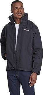 Berghaus Men's RG Alpha Waterproof Outdoor Jacket