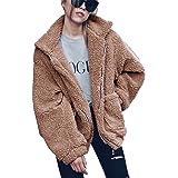 Top 10 Best Fur & Faux Fur of 2020