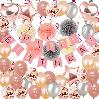 Best happy birthday with roses and champagne Reviews