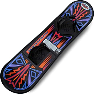 beginner snow boards