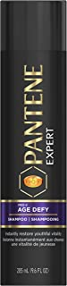 pantene pro v age defy advanced thickening treatment