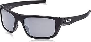 Oakley Drop Point Sunglasses - Men's