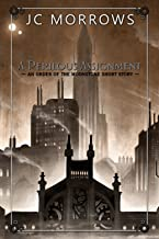 A Perilous Assignment (Order of the MoonStone)