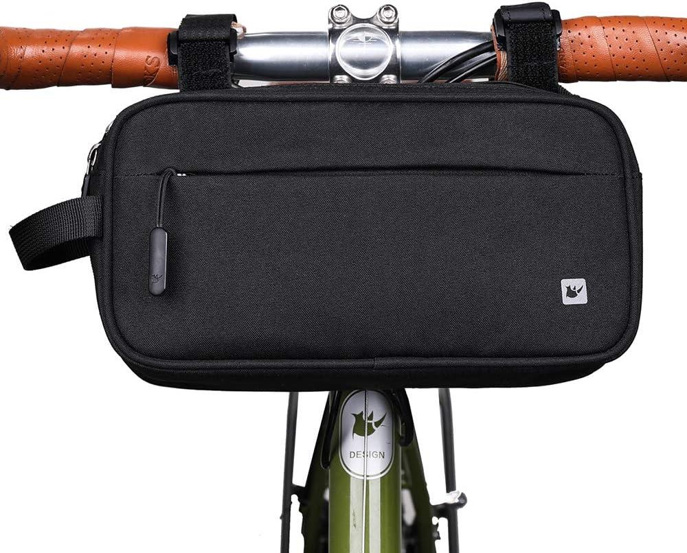 Rhinowalk Bike Handlebar Bag