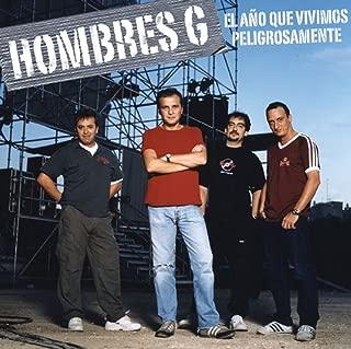 Te quiero (Directo 2003)