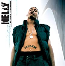 Best ride wit me nelly album Reviews