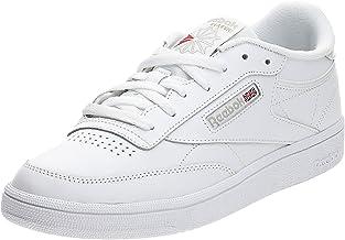 تيشيرت رجالي من Reebok npc II حذاء رياضي مساير للموضة