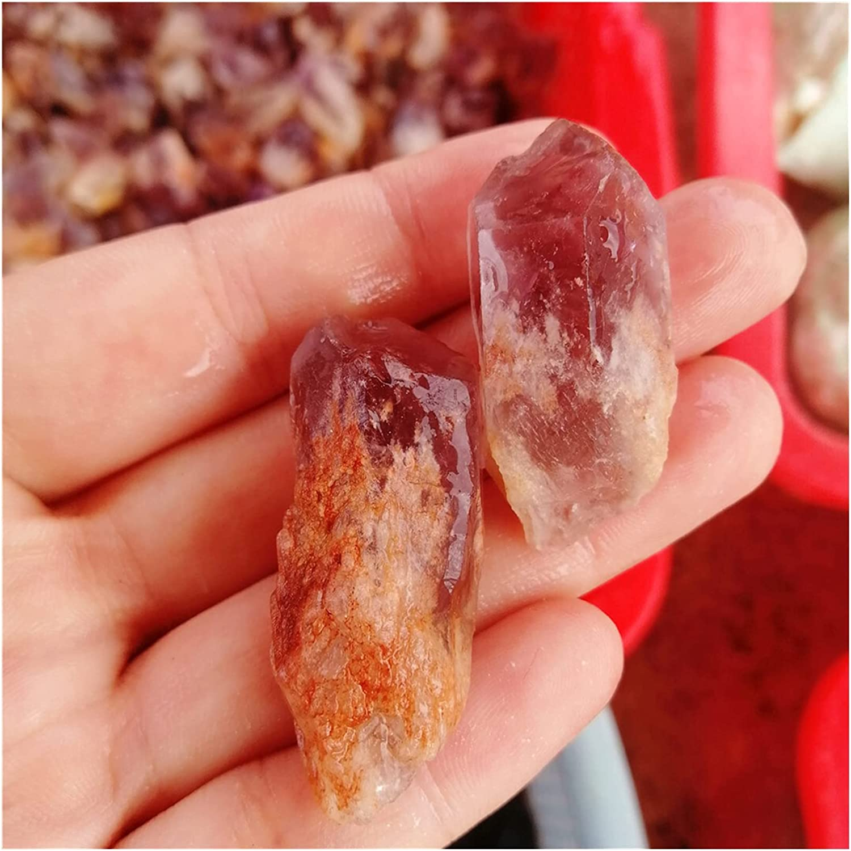 Chicago Mall YSJJTJM Crystal Cluster 50g Natural NEW Lots Brazil Amethyst