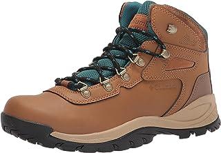 Columbia Newton Ridge Plus womens Hiking Boot
