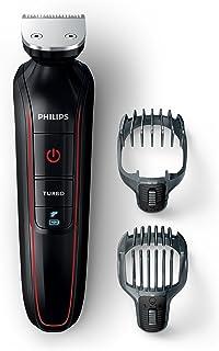 Amazon.es: Philips - Cortadoras de vello facial / Cortapelos ...