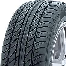 Ohtsu FP7000 All-Season Radial Tire - 235/50-18 97W